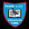 Villamavida