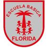 escudo-f635