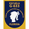 escudo-g633