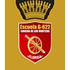 escudo-montero