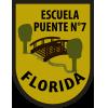 escudo-puente7